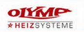 Olymeizsysteme-190px