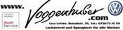 Voggenhuber_2014-185px