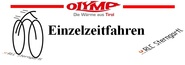Logo1-EZF