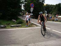 Lavarone_Arnold_Bike1