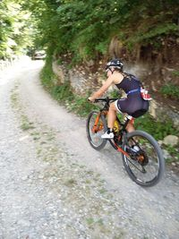 Lavarone_Bianca_Bike1