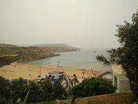 Malta_Landschaft-1