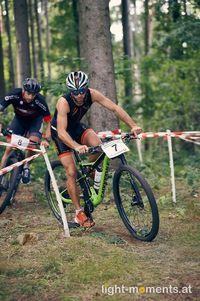 Waldburg_Arnold_Bike